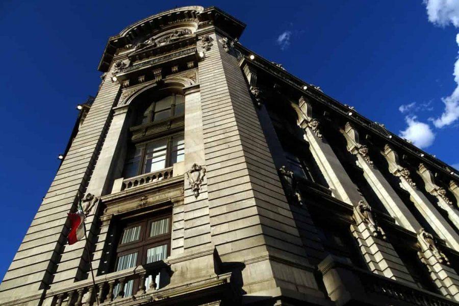 Museos del Centro Histórico