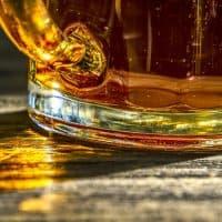 ¿Qué es la cerveza artesanal y con qué se puede acompañar?