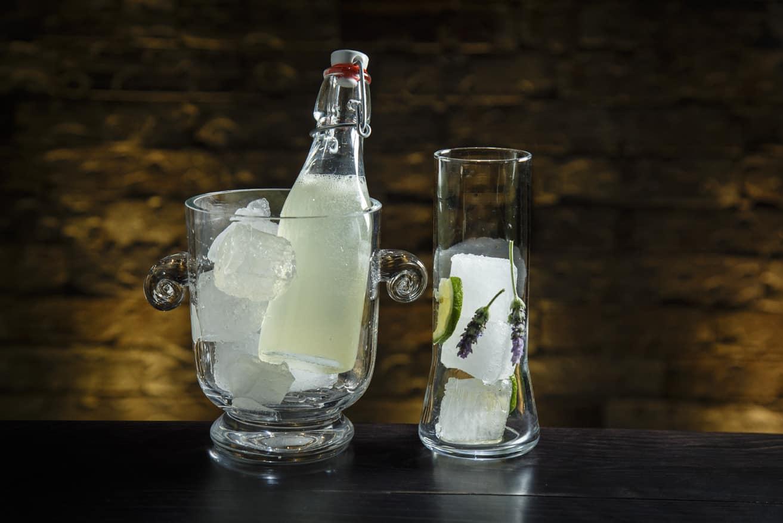 Bebidas de Invierno